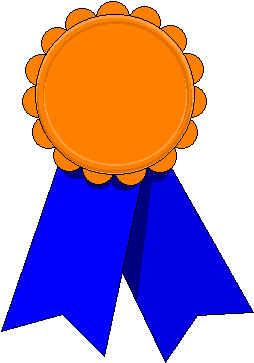 http://airelibre.at.fcen.uba.ar/pic/medalla.jpg